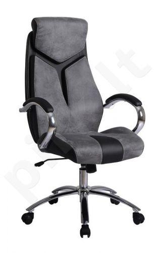Darbo kėdė NIXON