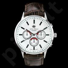 Vyriškas Gino Rossi laikrodis GR8185RS