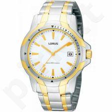 Vyriškas laikrodis LORUS RS906BX-9