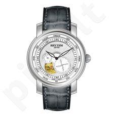 Vyriškas laikrodis Rhythm A1104L01