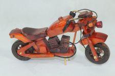 Motociklas 73086