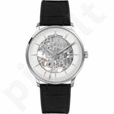 Vyriškas JACQUES LEMANS laikrodis N-207A