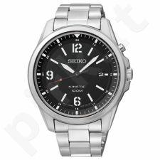 Vyriškas laikrodis Seiko SKA611P1