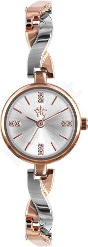 Moteriškas RFS laikrodis RFS P1100332-154S