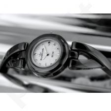 Moteriškas laikrodis RUBICON  RNPD32TMSZ03BX