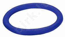 Aqua fitneso įrankis UNIVERSAL RING 9666 7