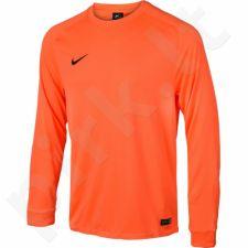 Vartininko marškinėliai  Nike PARK GOALIE II LS M 588418-803