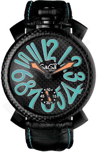Laikrodis Gag Milano Limited Edition 5016-3
