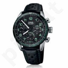 Laikrodis ORIS OR733-7653-4135