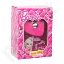 Barbie Barbie, EDT vaikams, 50ml