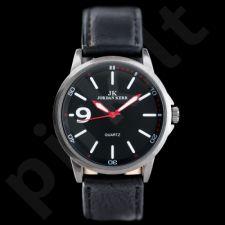 Vyriškas laikrodis JORDAN KERR JK12440JJ