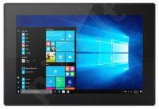 LENOVO TABLET 10 N4100/10.1WUXGA/8GB/128GB/KB/4G/10P