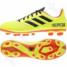 Futbolo bateliai Adidas  Predator 18.4 FxG M DB2005