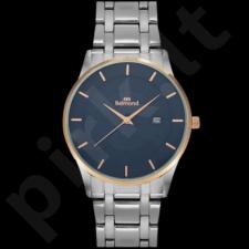 Vyriškas laikrodis BELMOND KING KNG470.590