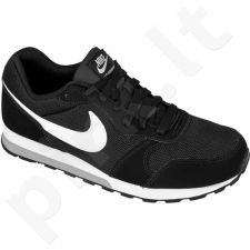 Sportiniai bateliai  Nike Sportswear MD Runner 2 Jr 807316-001