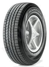 Žieminės Pirelli Scorpion Ice & Snow R19