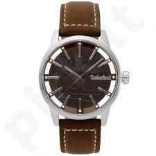 Vyriškas laikrodis Timberland TBL.15362JS/12