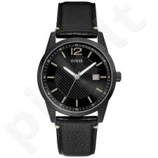 Vyriškas laikrodis GUESS W1186G2