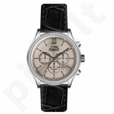 Vyriškas laikrodis Slazenger DarkPanther SL.9.6219.2.01