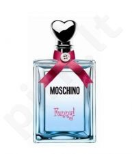 Moschino Funny, tualetinis vanduo (EDT) moterims, 100 ml
