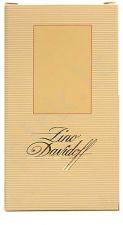 Davidoff Zino, pieštukinis dezodorantas vyrams, 75ml