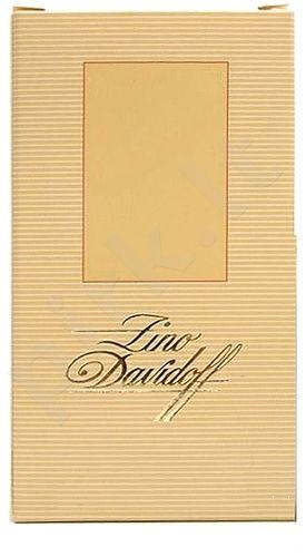 Davidoff Zino, dezodorantas vyrams, 75ml