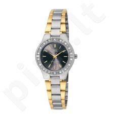 Moteriškas laikrodis Q&Q Q691J402Y