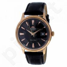 Vyriškas laikrodis Orient FER24001B0