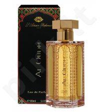 L´Artisan Parfumeur Al Oudh, EDP moterims ir vyrams, 100ml, (testeris)