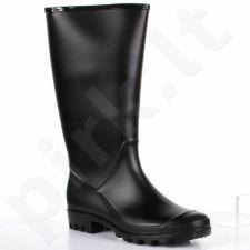Hasby g1563c  guminiai batai