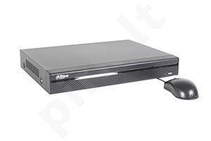 8 Channel  HD-CVI standalone iHCVR5108H-F