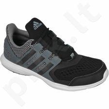 Sportiniai bateliai bėgimui Adidas   Hyperfast 2.0 k Jr AQ4850