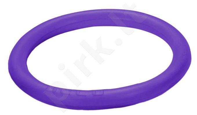Aqua fitneso įrankis UNIVERSAL RING 9666 77