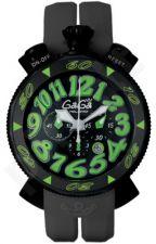 Laikrodis Gag Milano 60542