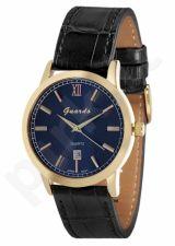 Laikrodis GUARDO  3562-3