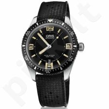 Laikrodis ORIS OR733-7707-4064
