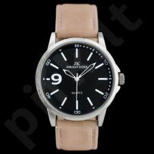 Vyriškas laikrodis JORDAN KERR JK12440P