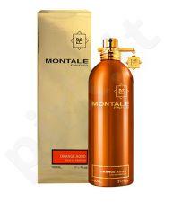 Montale Paris Aoud Orange, EDP moterims ir vyrams, 50ml