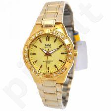 Moteriškas laikrodis Q&Q Q865J010Y