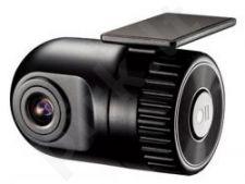 Autom.įraš.įr.PMX PBBR09 HD SFF