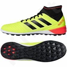 Futbolo bateliai Adidas  Predator Tango 18.3 TF M DB2134