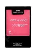Wet n Wild Color Icon, skaistalai moterims, 5,85g, (Fantastic Plastic Pink)