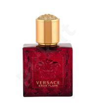 Versace Eros, Flame, kvapusis vanduo vyrams, 30ml