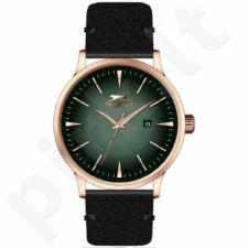 Vyriškas laikrodis Slazenger Style&Pure SL.9.6220.3.03