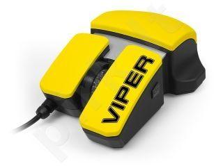Pelė Media-Tech Viper, 800/1200/1600dpi