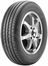 Vasarinės Bridgestone Turanza ER30C R16