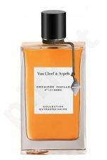 Van Cleef & Arpels Collection Extraordinaire Orchidee Vanille, kvapusis vanduo moterims, 75ml