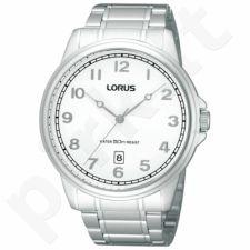 Vyriškas laikrodis LORUS RS913BX-9