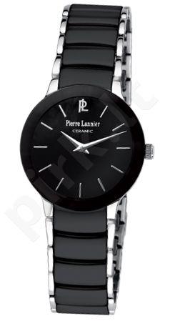 Laikrodis PIERRE LANNIER    006K938