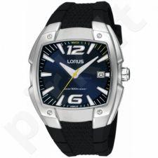 Vyriškas laikrodis LORUS RXH77EX-9